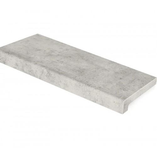 Подоконники эстера бетон самоклеющаяся пленка бетон
