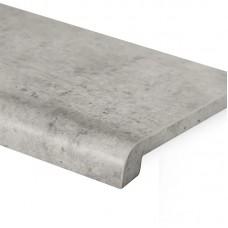 Подоконник Alber бетон чикаго - Фото 6