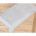 Подоконник Plastolit мрамор глянец - Фото 3